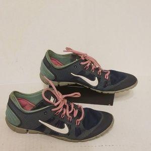 Nike Free Run Bionic women's shoes size 7.5